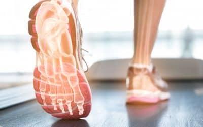 Pronatos – en unik, mätbar och effektiv behandlingsmetod
