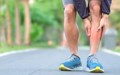 Så kan du förebygga benhinneinflammation
