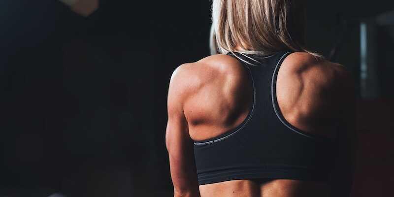 Vad kan jag göra för att slippa få ont i ryggen?